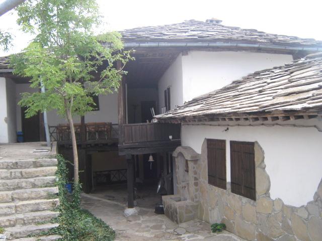 Гложенски-манастир-3