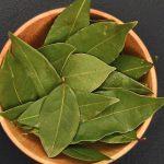 Страхотен природен лек при кашлица – помага за бързо излекуване и се намира в …кухнята ни. Това е…   Опознай България