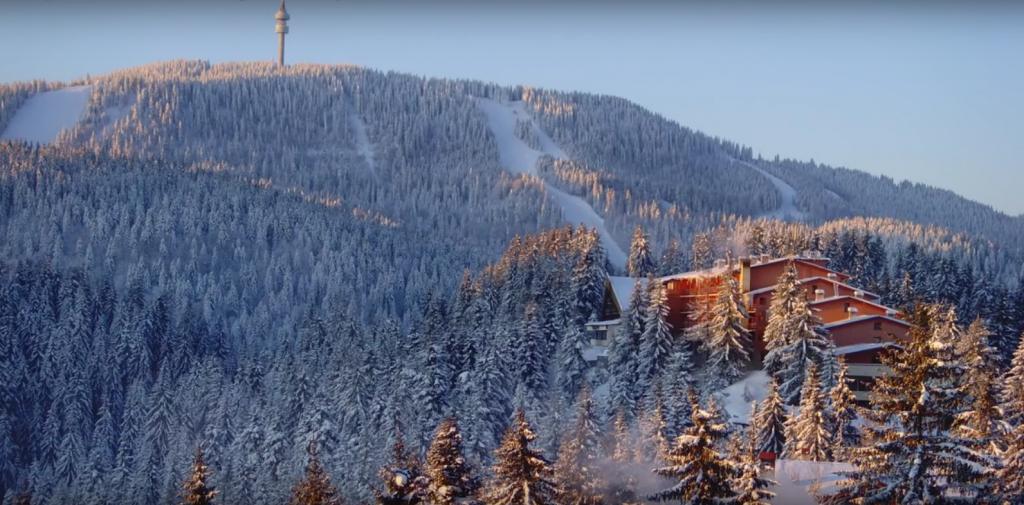 pamporovo-ski-resort-in-bulgaria-rhodope-13