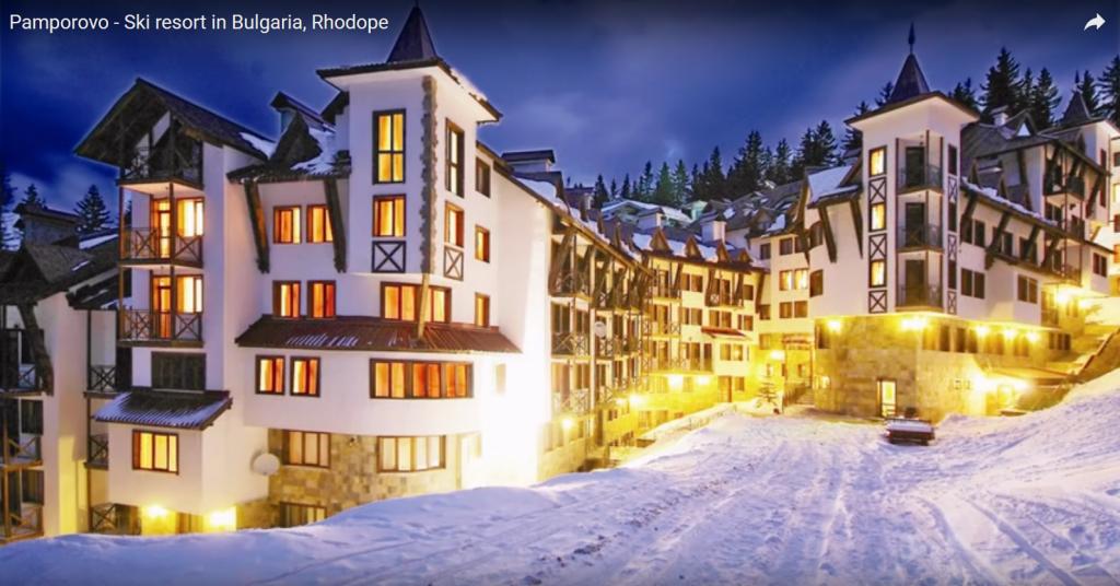 pamporovo-ski-resort-in-bulgaria-rhodope-2