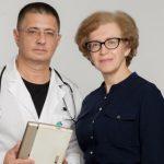 Известна руска професорка разкри сензационна тайна: Може да живеем по 120 години! Само трябва да спазваме няколко лесни съвета | Опознай България
