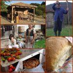 Помниш ли бате старата къща? (Носталгично и когато всичко беше истинско…) | Опознай България